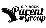 E.P. Rock Parent Group